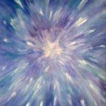 pix3555 Adj R C3 AUTO Color Adj contrast